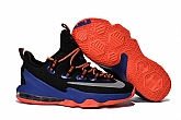 Nike Lebron 13 Low Mens Nike Lebrons James Sneakers Shoes GFZQSD64