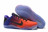Nike Kobe 11 Elite Low Sunset Mens Nike Kobe Bryant Basketball Shoes SD58,baseball caps,new era cap wholesale,wholesale hats