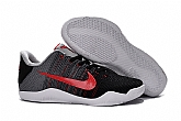 Nike Kobe 11 Elite Low Mens Nike Kobe Bryant Basketball Shoes SD59