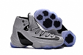 Nike Lebron 13 Elite Mens Nike Lebrons James Basketball Shoes SD39