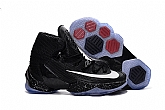 Nike Lebron 13 Elite Mens Nike Lebrons James Basketball Shoes SD67