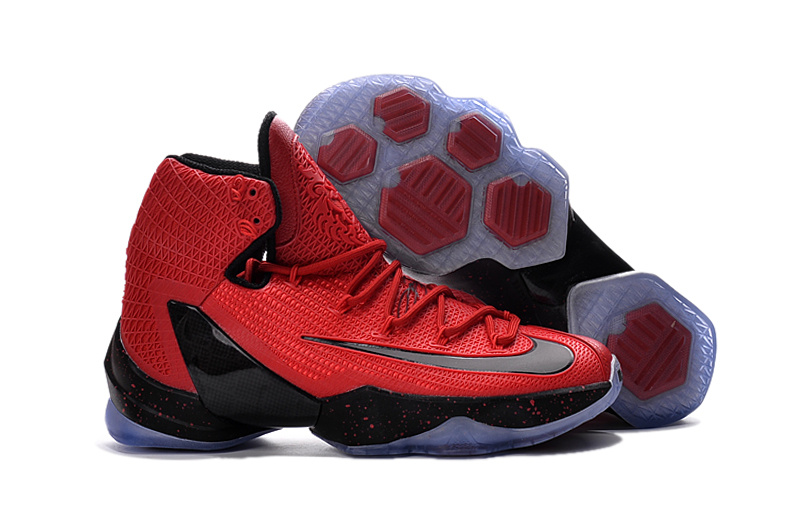 quality design 1f162 fc1b7 Nike Air Basketball Shoes,Lebron James Shoes Sneakers,Nike Lebron 13 Shoes  Mens,Nike Lebron 13 Shoes Mens,Nike Lebron 13 Elite Mens Nike Lebrons James  ...