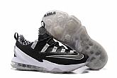 Nike Lebron 13 Low Mens Nike Lebrons James Sneakers Shoes SD71