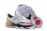 Nike Lebron 13 Low Mens Nike Lebrons James Sneakers Shoes SD72,baseball caps,new era cap wholesale,wholesale hats