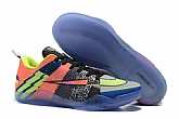 Nike Kobe 11 Elite Low Flyknit What the Mercurial Mens Nike Kobe Bryant Basketball Shoes SD66