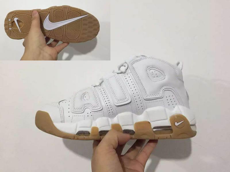 Womens Mens Shoes 039b5ed8b6
