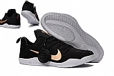 Nike Kobe 11 Elite Low Great Career Recall GCR Mens Nike Kobe Bryant Basketball Shoes SD67