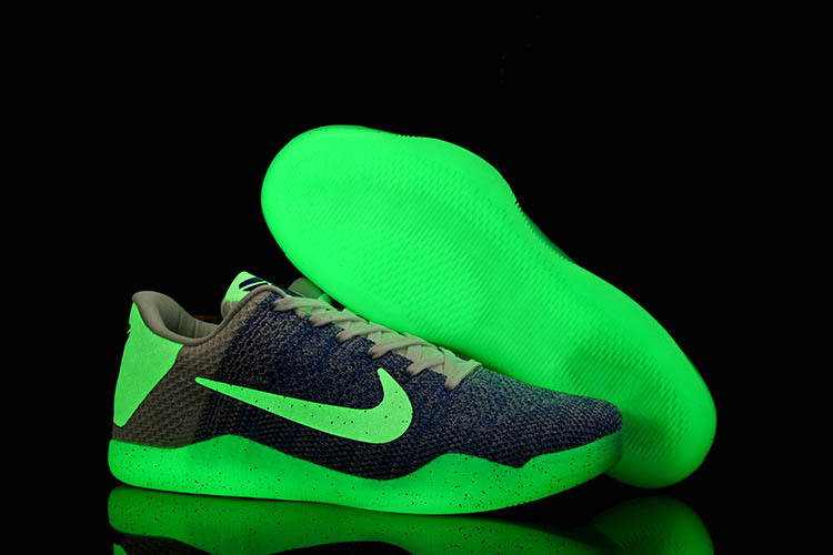 reputable site 086a9 632a2 Nike Air Basketball Shoes,Kobe Bryant Shoes Sneakers,Nike Kobe 11 Sneakers,Nike  Kobe 11 Sneakers,Nike Kobe 11 Elite Low Flyknit Glow Shoes Mens Nike Kobe  ...