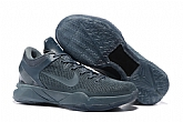 Nike Zoom Kobe 7 FTB Mens Nike Kobe Basketball Shoes SD73