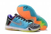 Nike Kobe 10 Elite Low What the Kobe Flyknit Mens Nike Kobe Bryant Basketball Shoes SD51,baseball caps,new era cap wholesale,wholesale hats