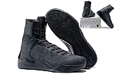 Nike Kobe 9 Elite FTB Black Mamba Mens Nike Kobe Bryant Basketball Shoes SD73,baseball caps,new era cap wholesale,wholesale hats