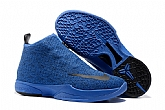 Nike Zoom Kobe Icon Mens Nike Zoom Shoes SD11