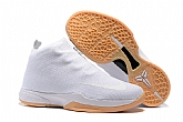 Nike Zoom Kobe Icon Mens Nike Zoom Shoes SD12