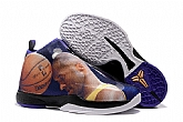 Nike Zoom Kobe Icon Mens Nike Zoom Shoes SD13