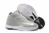 Nike Zoom Kobe Icon Mens Nike Zoom Shoes SD14