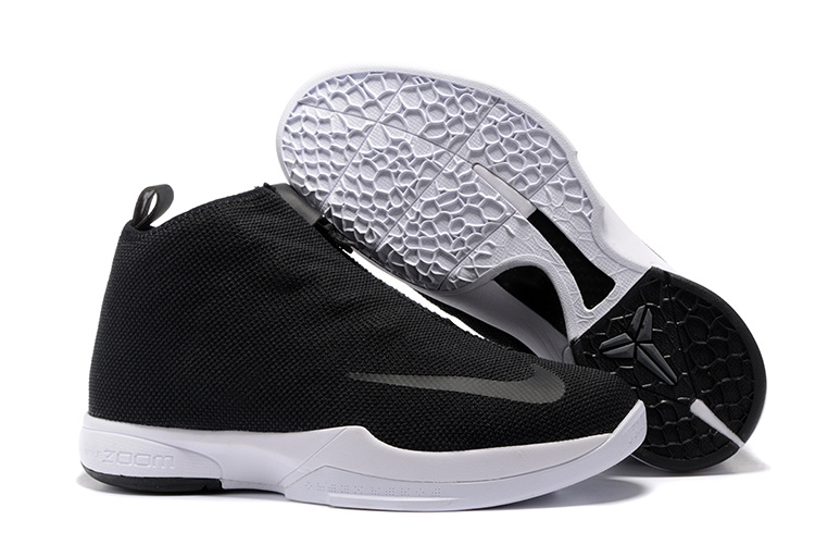 new concept be6d7 df16d Nike Air Basketball Shoes,Kobe Bryant Shoes Sneakers,Nike Zoom Kobe Icon,Nike  Zoom Kobe Icon,Nike Zoom Kobe Icon Mens Nike Zoom Shoes SD4 sale on line ...