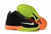 Nike Zoom Kobe Icon Mens Nike Zoom Shoes SD5