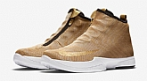 Nike Zoom Kobe Icon Mens Nike Zoom Shoes SD6