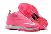 Nike Zoom Kobe Icon Mens Nike Zoom Shoes SD7