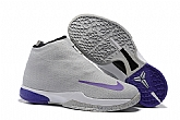 Nike Zoom Kobe Icon Mens Nike Zoom Shoes SD8