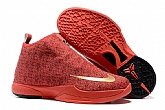 Nike Zoom Kobe Icon Mens Nike Zoom Shoes SD9