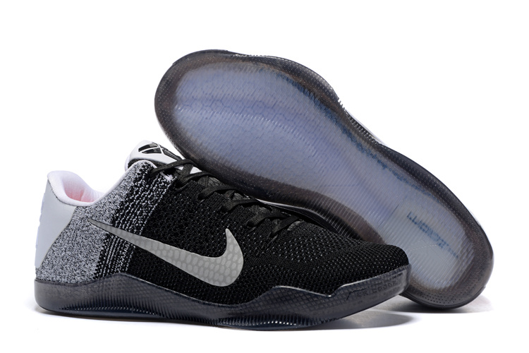 official photos 2fcad 585c5 ... closeout nike air basketball shoeskobe bryant shoes sneakersnike kobe 11  womensnike kobe 11 womensnike kobe 11