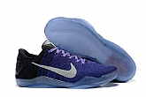 Nike Kobe 11 Elite Low Flyknit Girls Womens Nike Kobe Bryant Basketball Shoes SD6,baseball caps,new era cap wholesale,wholesale hats