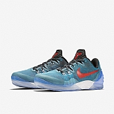 Nike Zoom Kobe Venomenon 5 Mens Nike Kobes Basketball Shoes SD13,baseball caps,new era cap wholesale,wholesale hats