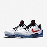 Nike Zoom Kobe Venomenon 5 Mens Nike Kobes Basketball Shoes SD14,baseball caps,new era cap wholesale,wholesale hats