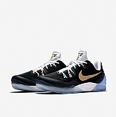 Nike Zoom Kobe Venomenon 5 Mens Nike Kobes Basketball Shoes SD15