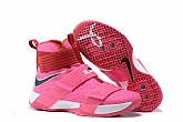 Nike Zoom LeBron Soldier 10 Mens Nike Lebron James Basketball Shoes SD12,baseball caps,new era cap wholesale,wholesale hats