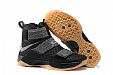 Nike Zoom LeBron Soldier 10 Mens Nike Lebron James Basketball Shoes SD13,baseball caps,new era cap wholesale,wholesale hats