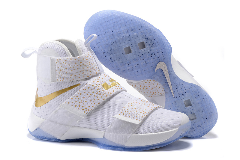 c0c2e171a788d ... usa nike zoom lebron soldier 10 mens nike lebron james basketball shoes  sd22 1ebfc ffe13