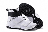 Nike Zoom LeBron Soldier 10 Mens Nike Lebron James Basketball Shoes SD25,baseball caps,new era cap wholesale,wholesale hats