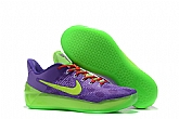 Nike Kobe 12 AD Mens Nike Kobe Bryant Basketball Shoes SD18