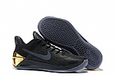 Nike Kobe 12 AD Mens Nike Kobe Bryant Basketball Shoes SD25