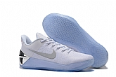 Nike Kobe 12 AD Mens Nike Kobe Bryant Basketball Shoes SD26