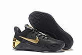 Nike Kobe 12 AD Mens Nike Kobe Bryant Basketball Shoes SD27,baseball caps,new era cap wholesale,wholesale hats