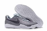 Nike Kobe 12 Mens Nike Kobe Bryant Basketball Shoes SD11