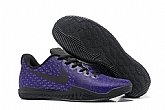 Nike Kobe 12 Mens Nike Kobe Bryant Basketball Shoes SD13