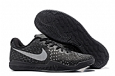 Nike Kobe 12 Mens Nike Kobe Bryant Basketball Shoes SD8,baseball caps,new era cap wholesale,wholesale hats
