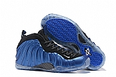 Nike Air Foamposite One 2017 Mens Nike Foamposites Basketball Shoes SD59