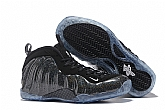 Nike Air Foamposite One 2017 Mens Nike Foamposites Basketball Shoes SD60,baseball caps,new era cap wholesale,wholesale hats