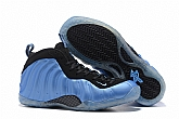 Nike Air Foamposite One 2017 Mens Nike Foamposites Basketball Shoes SD64,baseball caps,new era cap wholesale,wholesale hats