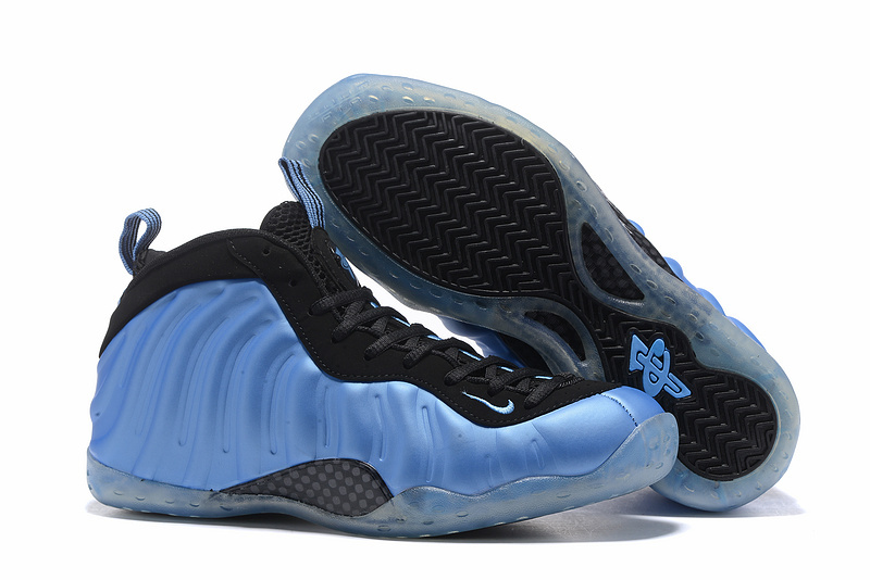super popular 7cd43 6f86a Nike Air Foamposite One 2017 Mens Nike Foamposites Basketball Shoes SD64 -  Getfashionsstore.