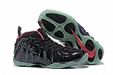 Nike Air Foamposite Pro 2017 Mens Nike Foamposites Basketball Shoes SD54,baseball caps,new era cap wholesale,wholesale hats