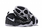 Nike Air Foamposite Pro 2017 Mens Nike Foamposites Basketball Shoes SD55
