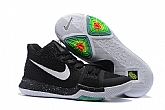 Nike Kyrie 3 Mens Kyrie Irving Shoes Nike Basketball Shoes AAA Grade SD13