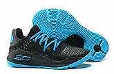 UA Curry 4 Low Mens Stephen Curry Basketball Shoes SD26,baseball caps,new era cap wholesale,wholesale hats
