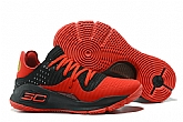 UA Curry 4 Low Mens Stephen Curry Basketball Shoes SD27,baseball caps,new era cap wholesale,wholesale hats